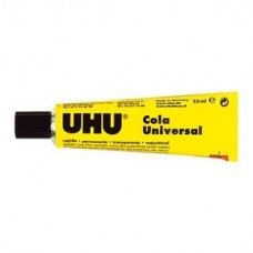 UHU COLA UNIVERSAL 35 ML